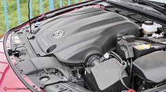 Test Mazdy 3 Skyactiv-X: jak działa i jeździ benzynowy diesel?