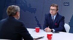 Balcerowicz: zmierzamy ku polityce socjalizmu