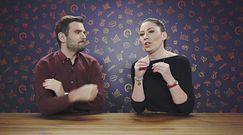 3x100 nowy standard reklam wideo w Wirtualnej Polsce