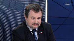 "172 mln zł kary od UOKiK za Nord Stream 2. ""Jesteśmy jak policjant"""
