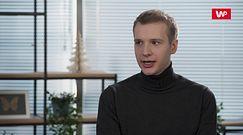 """Polskie starcie na szczycie w LEC. """"Jankos"""": """"Selfmade"""" i """"Nemesis"""" będą groźnym duetem"""