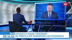 """Koronawirus w Polsce. """"Jest bardzo źle"""". Polityk uderza w Szumowskiego"""