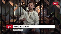 Marcin Szreder o walce z koronawirusem