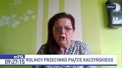 """Grzegorz Puda nowym ministrem? """"Boże, miej w opiece rolnictwo"""""""