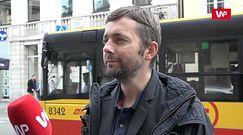 """Fundacja """"Viva"""" popiera pomysł Kaczyńskiego. Jest jedno """"ale"""""""