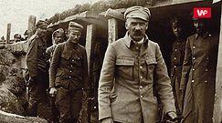 Odzyskanie niepodległości. Spacer po Warszawie śladami Józefa Piłsudskiego