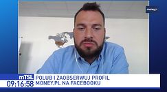 """""""Historycznie Polska będzie najbogatsza w relacji do PKB"""". Wzrost gospodarczy wystrzeli dzięki pieniądzom z UE"""