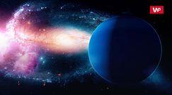 Tajemnica dziewiątej planety. Naukowcy sądzą, że to czarna dziura
