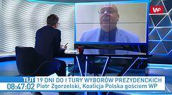 Tłit - Piotr Zgorzelski