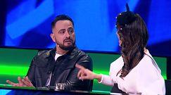"""Coraz bardziej napięte relacje między Idą i Agustinem w """"Dance Dance Dance"""""""