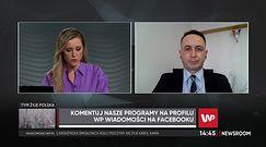 """Rząd chce zmian w KRUS. """"Wyciska rolników jak cytrynę"""""""