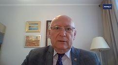 """Trzeba skończyć z """"gospodarką kowbojską"""". Ekonomista mówi o zrównoważonym rozwoju"""