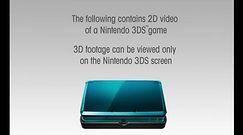 Myst 3DS (zwiastun)