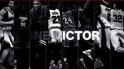NBA 2K13 (zwiastun z koszykarzami)