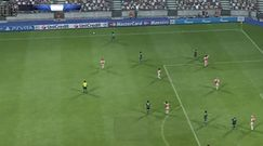 Kontra: Pro Evolution Soccer 2013