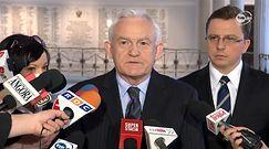 Miller: W Polsce nie było więzień CIA