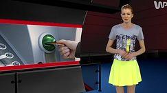 #dziejesiewtechnologii: najgłupszy złodziej w historii?