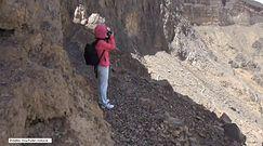 Krater Al Wahbah