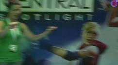 Warsaw Games Week 2015
