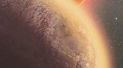 Naukowcy odkryli planetę spoza naszej galaktyki