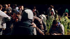Syryjczyk dla WP: nie chcecie wojny? Przestańcie produkować broń