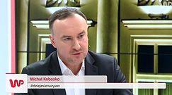 #dziejesienazywo: Magierowski: coraz więcej polityków wie, że demokracja w Polsce nie jest zagrożona