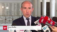 Borys Budka: PiS po raz kolejny próbuje rozpętać wojnę wokół Trybunału Konstytucyjnego