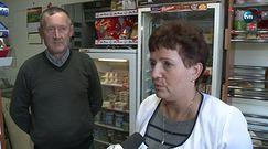 Listonosz z Częstochowy zniknął, a z nim pieniądze na wypłatę emerytur