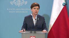 Mija termin na przysłanie przez Polskę uwag do opinii KE. Premier: KE otrzyma odpowiedź w odpowiednim czasie