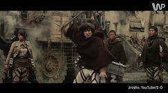#dziejesiewkulturze: Jeszcze więcej filmów dla fanów Harry'ego Pottera