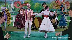 #dziejesiewkulturze: kultowy hit Disneya doczeka się kontynuacji