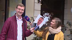 Spotkanie Duda - Kaczyński. Zapytaliśmy Polaków kto według nich postawi na swoim