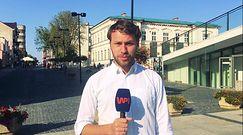 Dzieje się w Polsce: reparacje wojenne