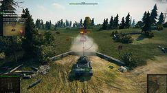 """Jak grać w """"World of Tanks""""? Poradnik - część 1"""