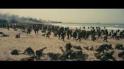 """Twórcy gier współpracują przy """"Dunkierce"""" Christophera Nolana"""