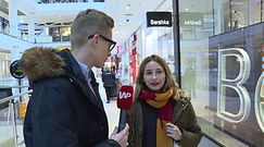 Zakaz handlu w niedzielę. Tak Polacy planują wolny dzień
