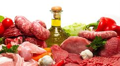 Kolor mięsa - o czym może świadczyć?
