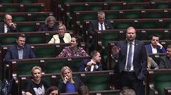"""""""Występujecie za mordowaniem, a nie za aborcją"""". Mocne słowa posłów w Sejmie"""