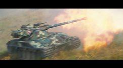 """Finalna bitwa w """"World of Tanks"""" - darmowej grze bitewnej"""