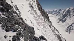 """Bargielowie zrobili relację live ze szczytu K2. """"Było bardzo dużo emocji"""" [4/5] [Sektor Gości]"""