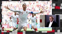 """Mundial 2018. """"Prosto z mistrzostw"""": Zaczyna się gra na poważnie (odc. 23)"""