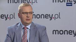 CNG podbije polskie samorządy. Trudno o tańsze paliwo