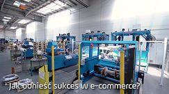 Pomysł na biznes: Dystrybutor materiałów elektrotechnicznych