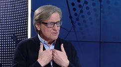 Andrzej Borowczyk: Ludzie nie zdają sobie sprawy z tego, czego dokonał Kubica [cały odcinek] [Sektor Gości]