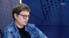 """Dał Wiśle milion złotych. """"Większośc pieniędzy rozdaję"""" - przyznaje Jarosław Królewski"""