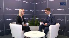 400 mln zł na modernizację KAS. Teresa Czerwińska obiecuje podwyżki