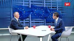 Angela Merkel odchodzi. Tomasz Siemoniak kreśli czarny scenariusz dla Polski