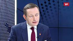 Tłit - Paweł Rabiej