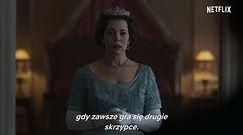 """The Crown"" – ostatni zwiastun 3. sezonu"