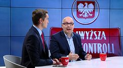 Tłit - Sebastian Kaleta i Robert Kropiwnicki